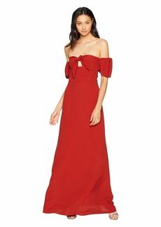 b46521a9a81 Flynn Skye Kate Maxi Dress