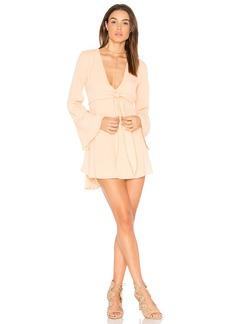 Flynn Skye London Mini Dress