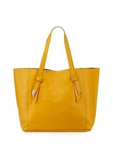 Foley + Corinna Ashlyn Leather Tote Bag