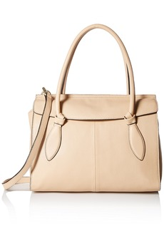Foley + Corinna Babs Satchel Bag