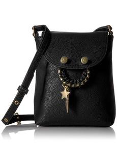 Foley + Corinna womens Blake Phone Cross Body Handbag   US