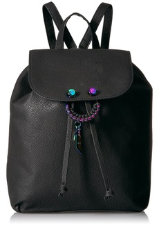 Foley + Corinna City Instincts Backpack