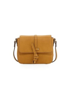 Foley + Corinna Coconut Island Crossbody Bag