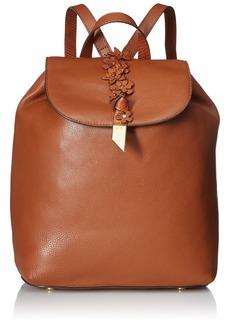 Foley + Corinna Dahlia Backpack