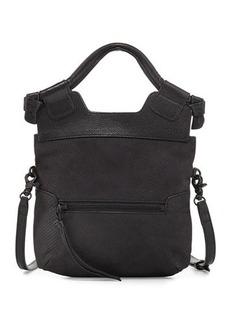 Foley + Corinna Disco City Small Leather Tote Bag