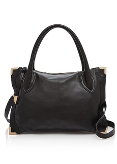 Foley + Corinna Frankie Framed Satchel