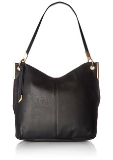 Foley + Corinna Harper Hobo