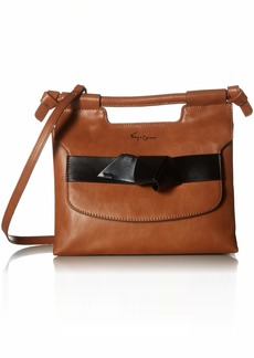 Foley + Corinna Hygge Tower Carlie Satchel