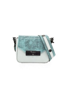 Foley + Corinna ISLA CROSSBODY