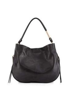 Foley + Corinna Kate Leather Hobo Bag