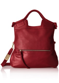 Foley + Corinna Mid City Tote Cross Body Bag