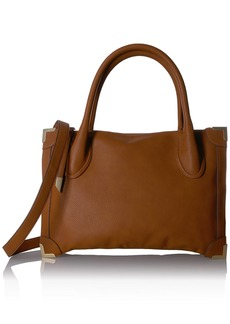 Foley + Corinna Sedona Sunset Frankie Satchel