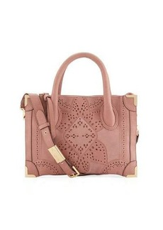Foley + Corinna Sedona Sunset Frankie Small Satchel Bag