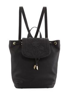 Foley + Corinna Sedona Sunset Lady Backpack
