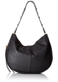 Foley + Corinna Star Gazer Avery Hobo
