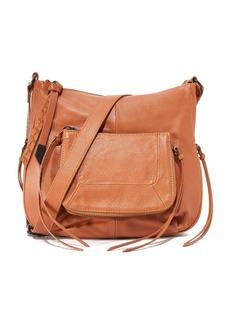 Foley + Corinna Tonya Shoulder Bag