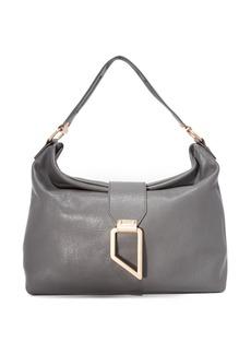 Foley + Corinna Valerie Hobo Bag