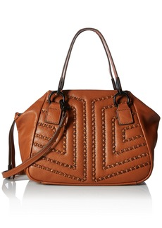 Foley + Corinna Zoe Satchel