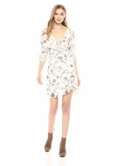e06af63faf1b0 For Love & Lemons For Love & Lemons Bianca Blazer Dress | Dresses
