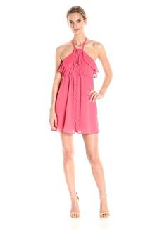 For Love & Lemons Women's Tarta Tank Dress  XS