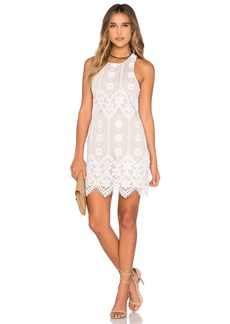 For Love & Lemons x Revolve Dress