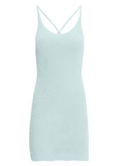 For Love & Lemons Gwen Mini Dress