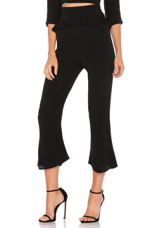 TROUSERS - Casual trousers For Love & Lemons cnsp9t6
