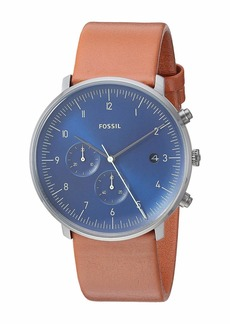 Fossil Chase - FS5486