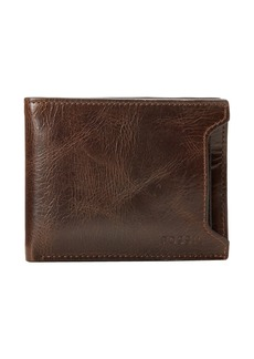 Fossil Derrick Sliding 2-in-1