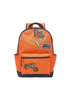 Fossil Men's Sport Backpack