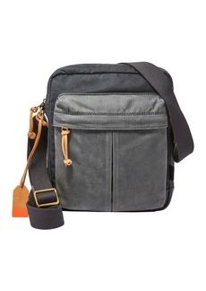 Fossil Defender NS City Bag