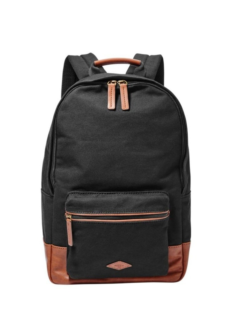 4adf5b6702 Fossil Fossil Estate Backpack