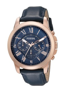 Fossil Grant - FS4835