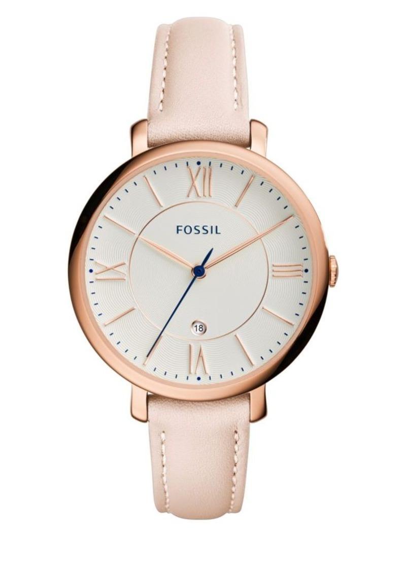 Наручные часы suunto ss элегантные женские часы в стальном прямоугольном корпусе на браслете с позолоченными вставками.