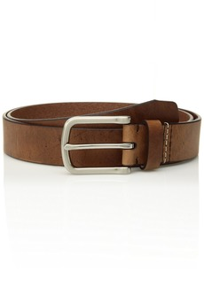 Fossil Men's Alex Belt