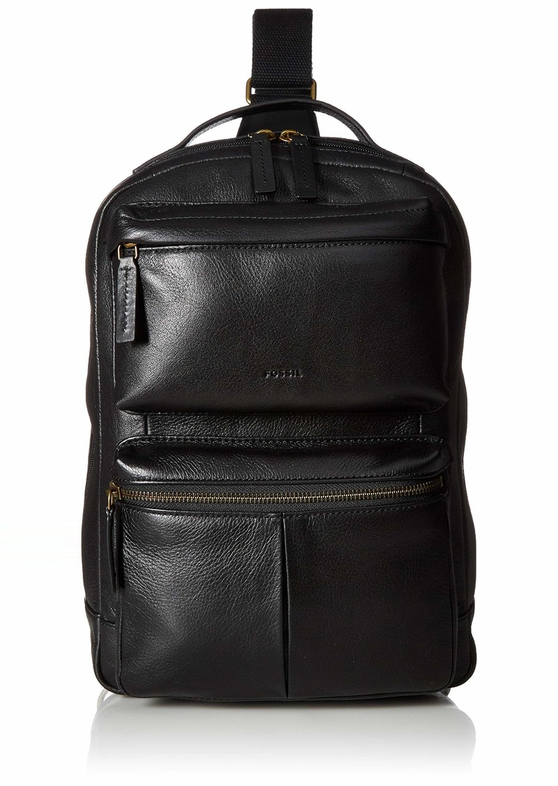 Fossil Men's Backpack