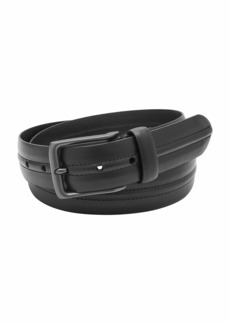 Fossil Men's Belt