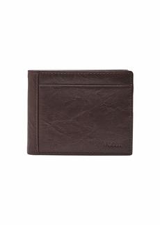 Fossil Men's Flip ID Bifold Wallet