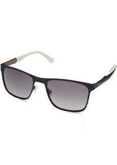 Fossil Men's Fos 2067/s Square Sunglasses