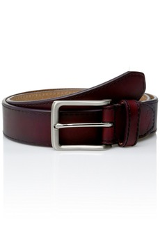 Fossil Men's Griffin Belt -