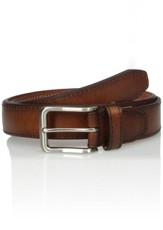 Fossil Men's Griffin Belt-