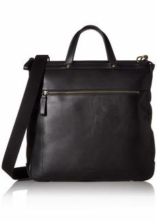 Fossil Men's Haskell Ns Workbag Laptop Bag