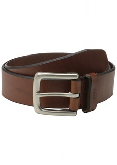 Fossil Men's Joe Belt ( )