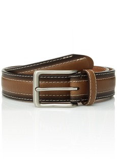 Fossil Men's Leo Belt