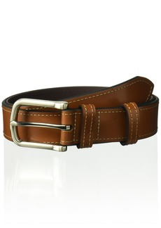 Fossil Men's Luke Belt