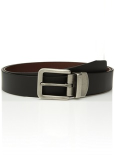 Fossil Men's Marshall Reversible Belt