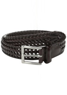 Fossil Men's Myles Belt