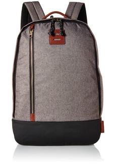 Fossil Men's Nasher Backpack
