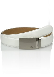 Fossil Men's Remy Allover Emboss Belt