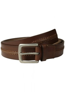 Fossil Men's Theo Belt